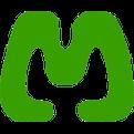 meson_logo