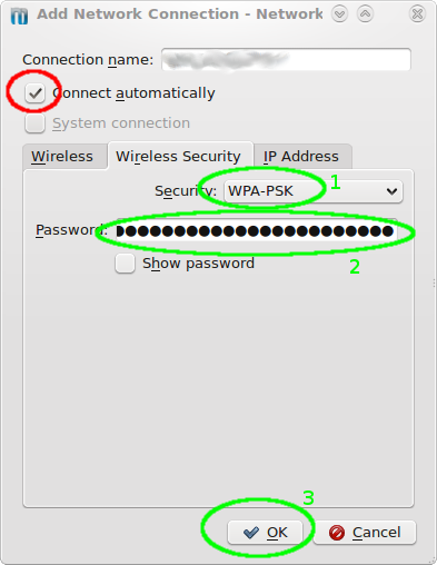 step5-enter-SSID-details